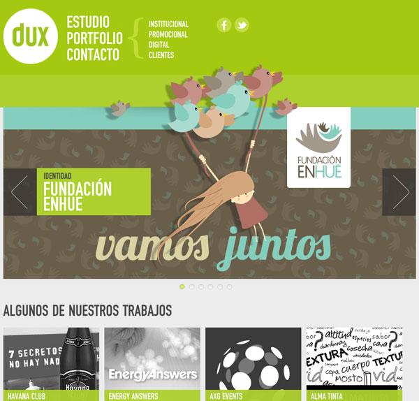 duxdesign.com.ar