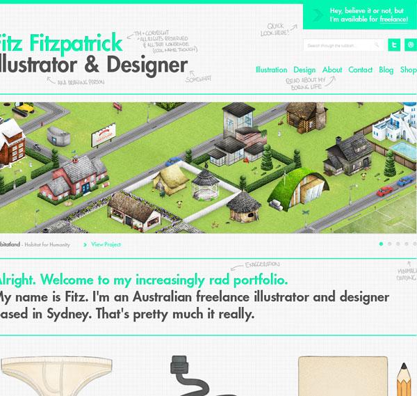 fitzfitzpatrick.com