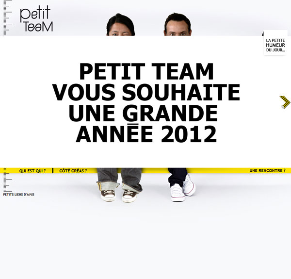 petit-team.com