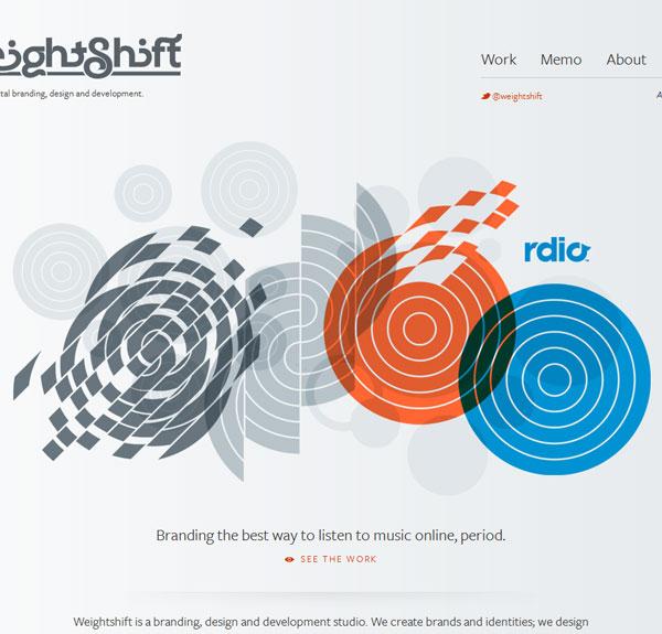 weightshift.com