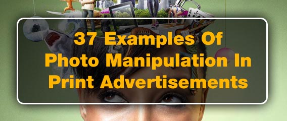 manipulative advertisements Social media and digital advertising are colliding could this lead to market  manipulation.