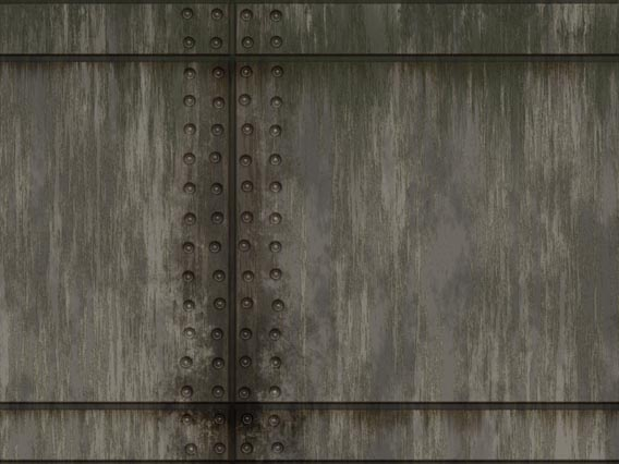 Metal Panel Texture : High quality metal textures you would download