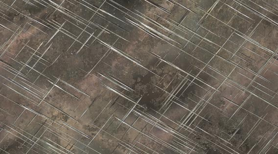 high quality metal textures you would download