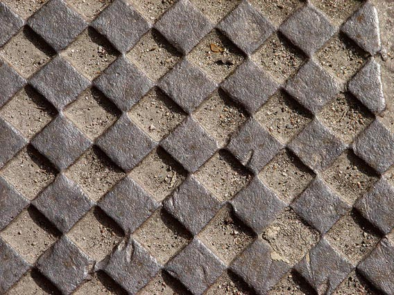 Principles Of Design Texture : High quality metal textures you would download