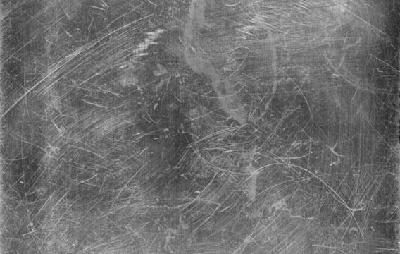 steel texture. Delighful Texture Metal Texture 1 With Steel Texture