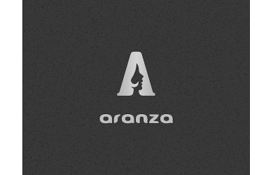 Aranza Logo Design Inspiration