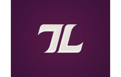 Tomasz Loska Logo Design Inspiration