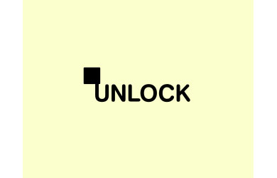 Unlock Logo Design Inspiration