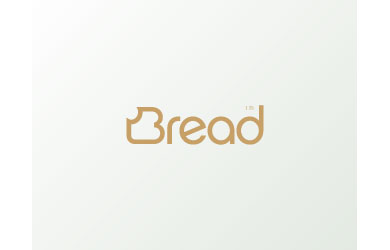 Bread Logo Design Inspiration
