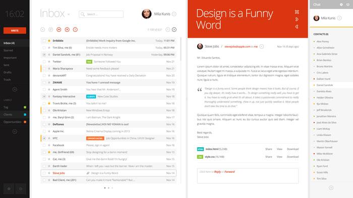 Как сделать дизайн на форуме