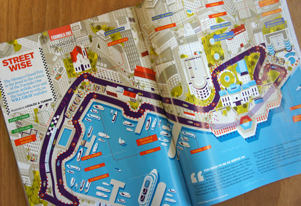Superb Design Inspiration From Netherlands 45 Examples