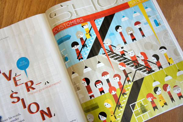 Magazine update #2 2 Netherlands Design Inspiration