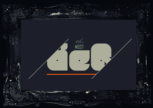 01.BASE Netherlands Design Inspiration