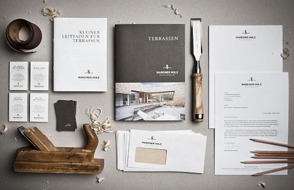Mareiner Holz Print Design Inspiration