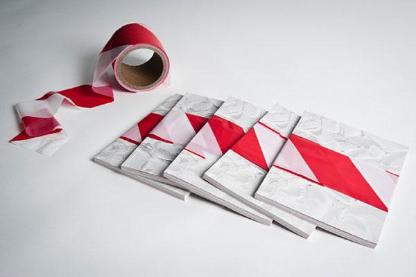Spielplan Oper Graz - corporate publishing Print Design Inspiration