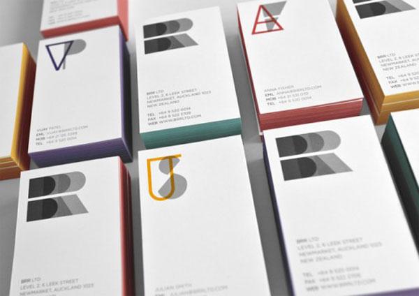 Brr Print Design Inspiration