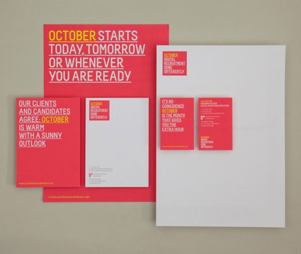 corporate event invitation design inspiration wwwimgkid