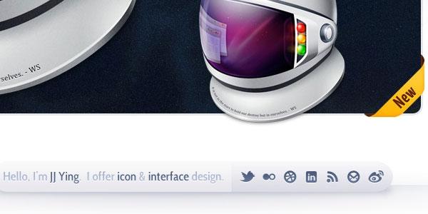 iconmoon.com