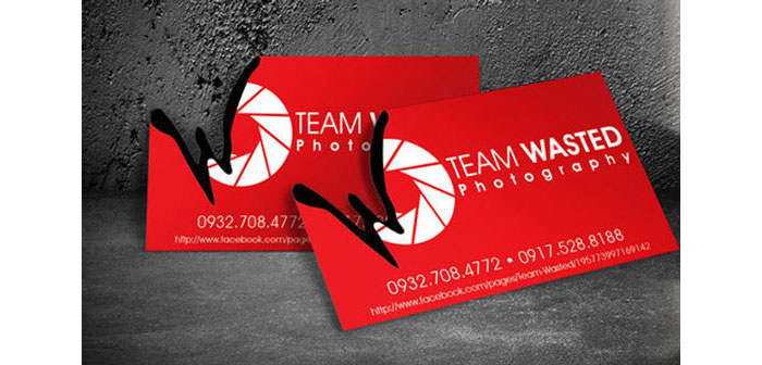 Creative photography business cards 31 examples 42577698071 creative photography business cards 31 examples colourmoves