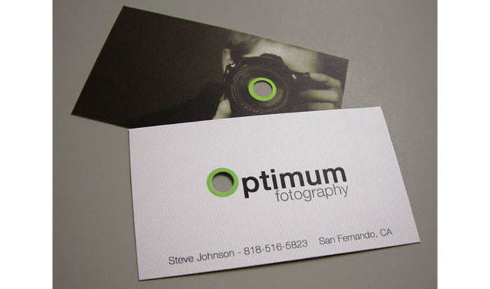 42578114290 Creative Photography Business Cards 31 Examples