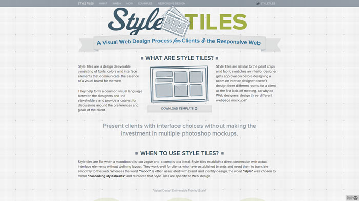 how to create a website to sell items