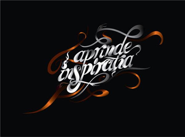 Burn Design Inspiration in Romania