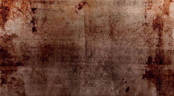 Grunge Texture 01 By Fabricate Stock 47 Rusty Metal