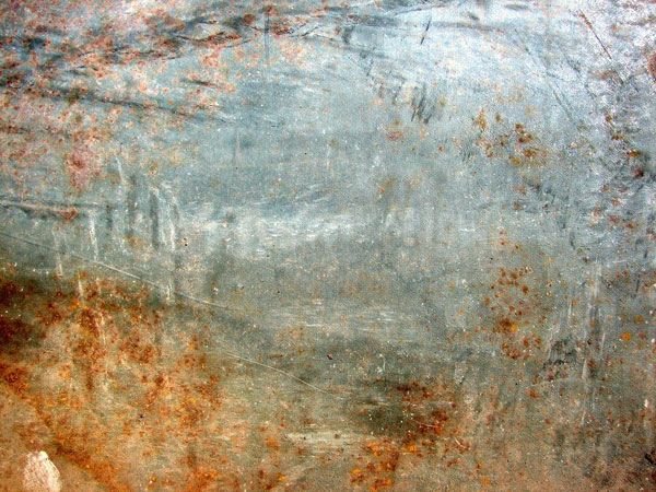 Metal Rust Texture 22 Download for free