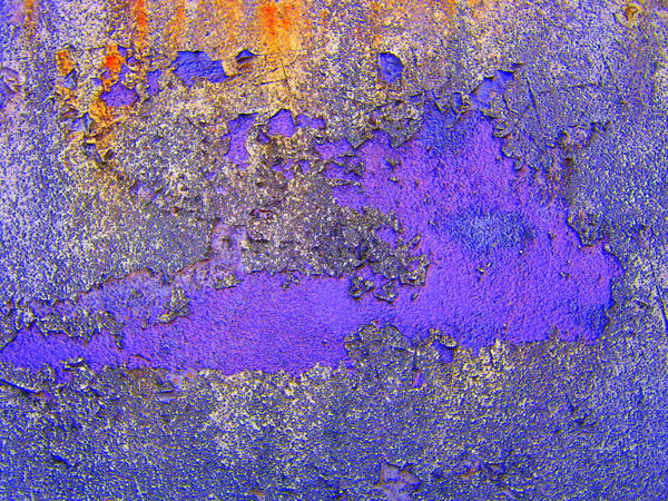 Rusty Violet Texture Download for free