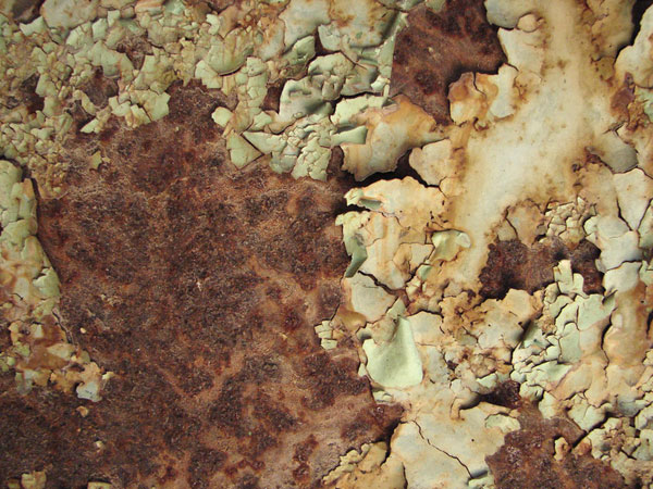rusty - texture Download for free
