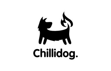 Chilidog logo