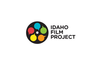 Idaho Film Project logo