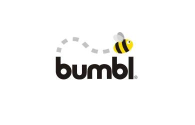 bumblebee logo