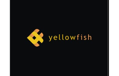 yellowfish logo