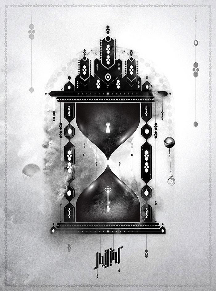 beastly by alex flinn pdf free download