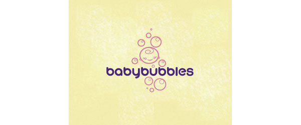 BabyBubbles