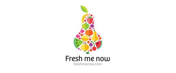 Fresh me now