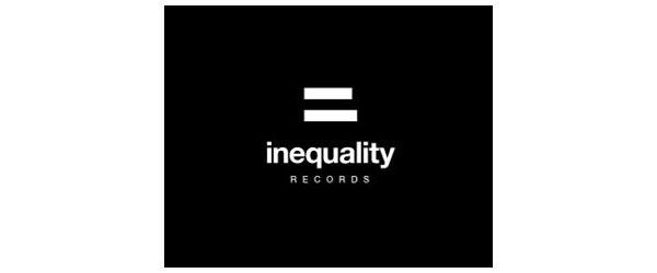 Inequality Records