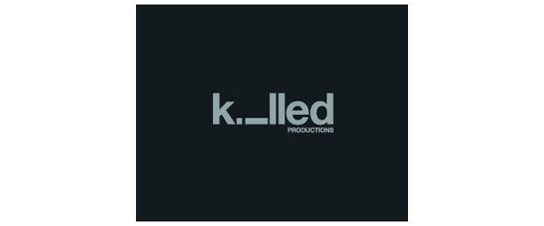 Killed Productions