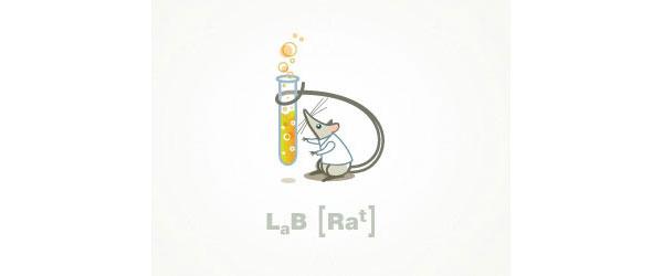 LabRat