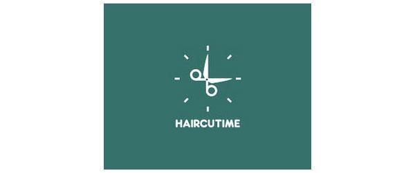 haircutime