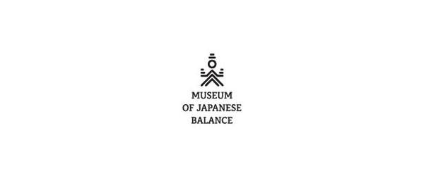 Museum of Japanese balance