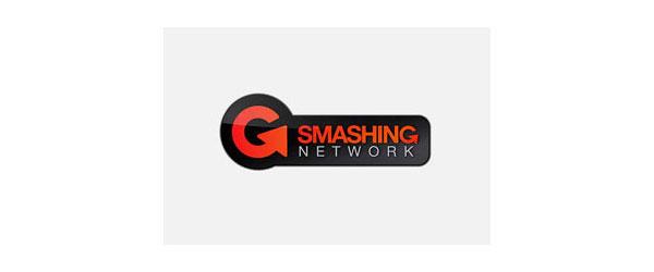 Smashing Network