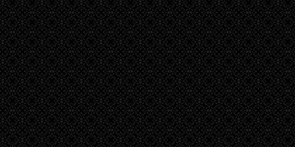 Gothic Tablecloth Pattern for Web Design