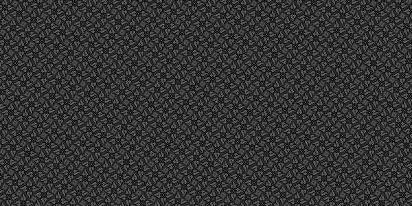 Grey Background Pattern for Web Design