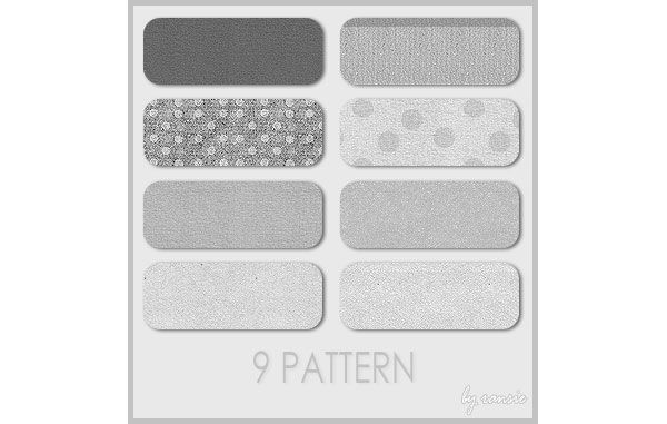 Pattern 3 Pattern for Web Design