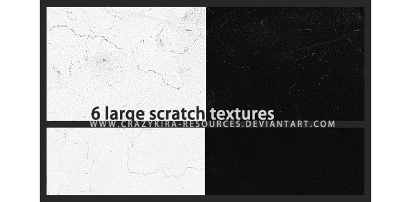 Scratch Textures 2 Pattern for Web Design