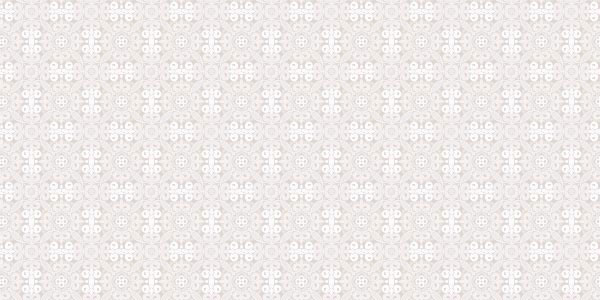 k i m o n o Pattern for Web Design
