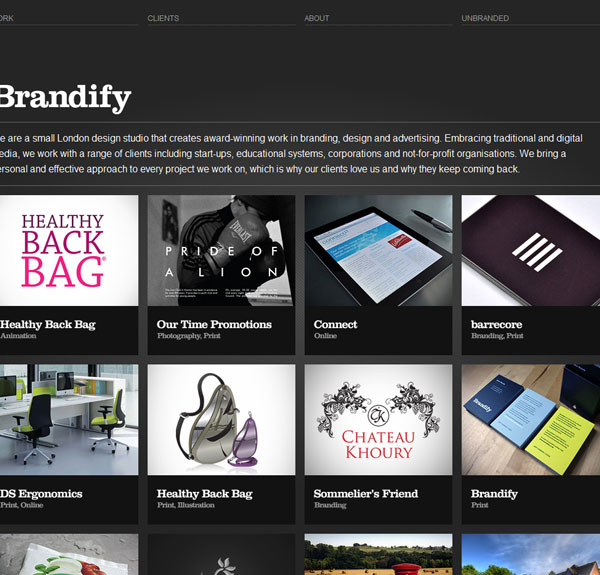 brandify.co.uk