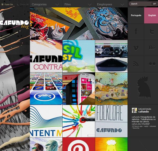 cafundoestudio.com.br